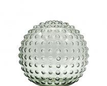 厂家直销 定制款圆球形彩色玻璃灯罩 玻璃灯罩批发